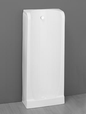 Urinals Column