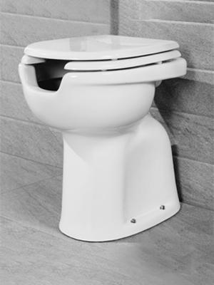 Sanitas Mobilidade Condicionada