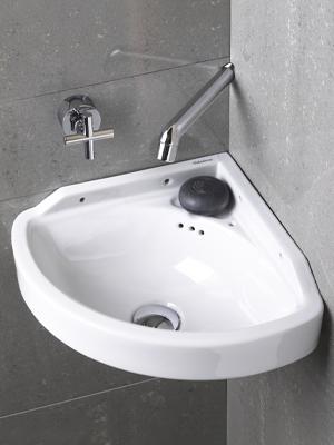 Hand Washbasins