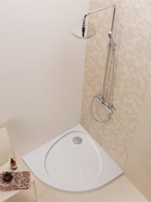 Shower Trays Corner